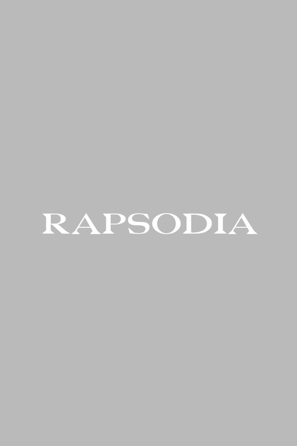 Pashmina Masculine Animal